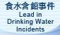 食水含铅事件.