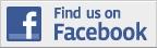 Faceboook.