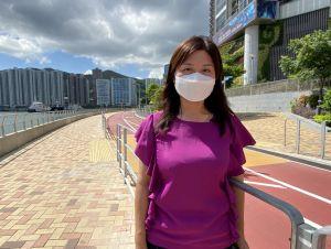 土拓署高级工程师邓可忻说,除了单车径外,工程团队还在单车径沿途兴建单车汇合中心、两个休息处、单车泊位等。.